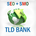 TLD Bank