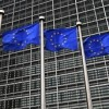 EU: Turn Rights Promises Into Actions