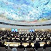 UAE wins seat on U.N. Human Rights Council – 'Where ignorance is bliss, 'tis folly to be wise'