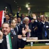 General Assembly grants Palestine non-member observer State status at UN