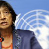 UN human rights chief calls for profound change in India in wake of gang-rape tragedy