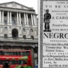 Slavery payouts fuel reparations debate