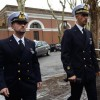Italian marines return to India to face trial