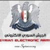New York Times, Twitter hacked, Syrian Electronic Army takes credit