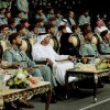 The legacy of torture in the UAE; you may have never heard of!