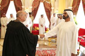 UAE_human_dignity_JFS