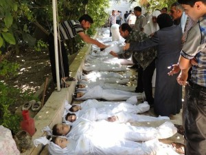 Chemical-weapons-victims-Syria