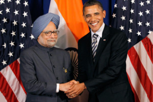 US-President-Barack-Obama-and-Manmohan-Singh-India
