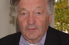 Prof. Theo van Boven