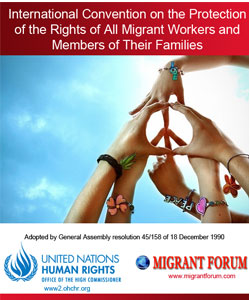 international-convention-migrant-rights