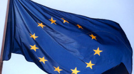 European Mechanisms