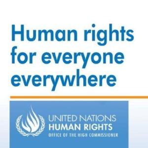Human_ Rights_ everyone