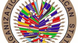 Inter-American Mechanisms