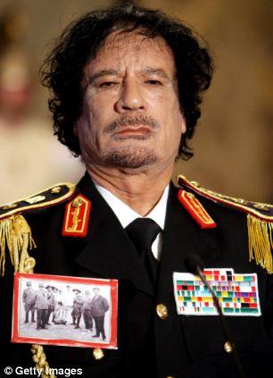 Colonel-Muammar-Gaddafi-Dictator