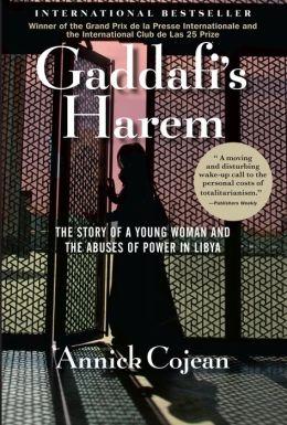 Gaddafi-Harem-Story-of-Soraya