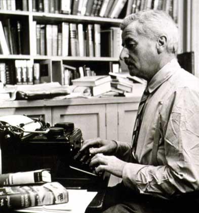 William-Faulkner-reparation-law